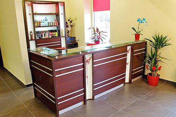 stolarstwo pinokio. Black Bedroom Furniture Sets. Home Design Ideas